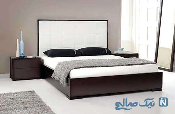 محل مناسب تختخواب