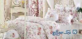 خانهای مخصوص خانم های رمانتیک