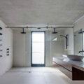 دکوراسیون خانه خود را با سرامیک بزرگ مدرن تر نشان دهید
