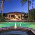 سری به دکوراسیون خانه شیک سلنا گومز بازیگر و خواننده ی مشهور آمریکای