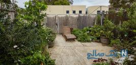ایده هایی برای آوردن گل و گیاه به خانه بدون حیاط