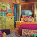 این ۲۴ مرحله شما را به اتاق خوابی رویایی می رسانند +عکس