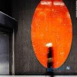 بی نظیرترین و زیباترین ایستگاه های مترو جهان +تصاویر