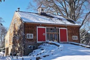 بهترین روش های عایق کاری خانه برای فصل سرما +تصاویر