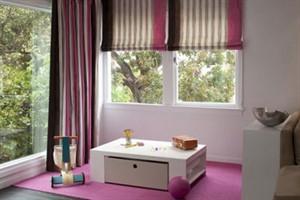 بهترین و کاربردی ترین وسایل برای خانه های کوچک اجاره ای +تصاویر
