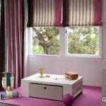 ترفندهای بسیار کاربردی برای داشتن دکوراسیون شیک در خانه های اجاره ای کوچک+تصاویر