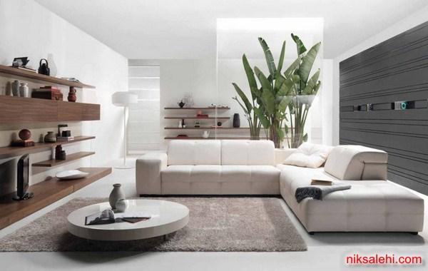زیباترین و جدیدترین مدل فرش های فانتزی ۲۰۱۵ + تصاویر