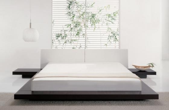دکوراسیون اتاق خواب به سبک مدرن و کلاسیک + تصاویر