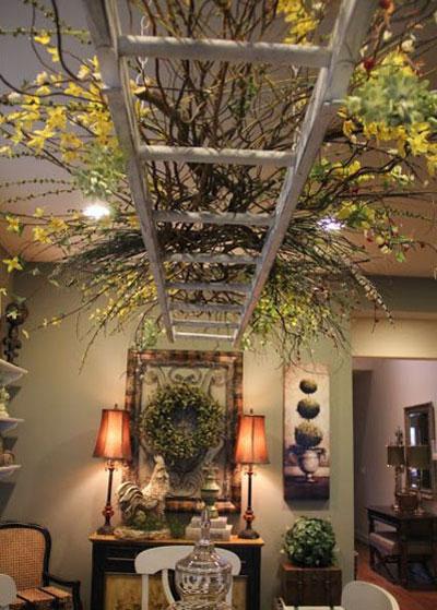 بایگانیها طراحی سقف های متحرک - دکوراسیونطراحی سقف منزل برای زیبایی دکوراسیون خانه + تصاویر