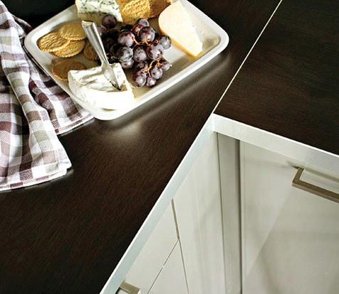 نکات مهم طراحی داخلی آشزخانه+ تصاویر