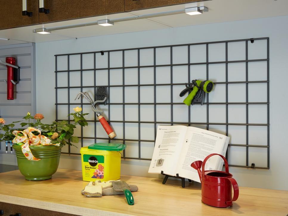 دیوارهای خانه را با این ایده های جالب و کاربردی زیبا و بهینه کنید تصاویر