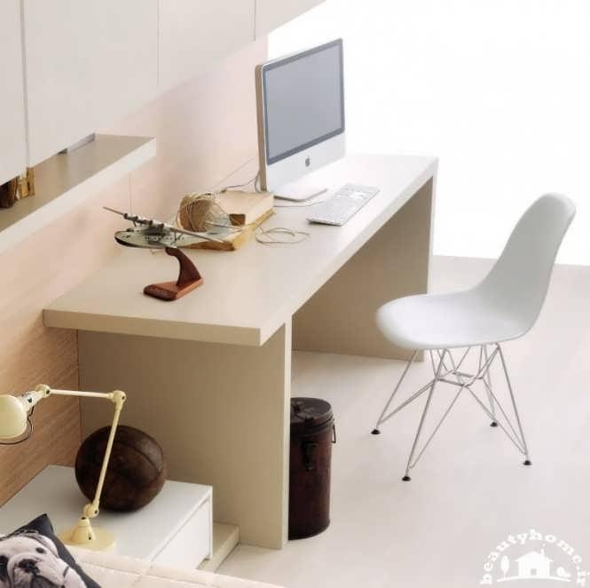 مدل های جدید و مدرن میز کامپیوتر کودک و نوجوان + تصاویر