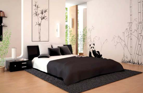 نکات مهم برای داشتن اتاق خواب منحصر به فرد و مدرن+تصاویر
