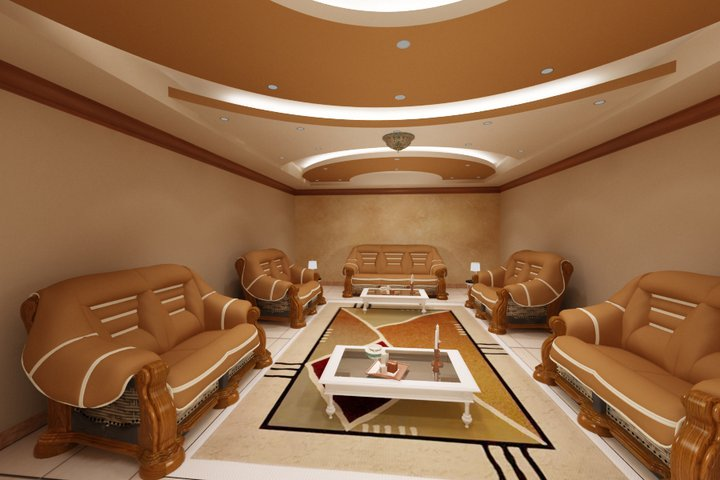 جدیدترین ایده های خلاق برای تزیین لوازم منزل۲۰۱۶+تصاویر