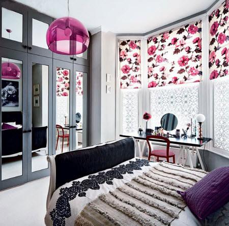 مدل دکوراسیون داخلی منزل خوشگل + تصاویر