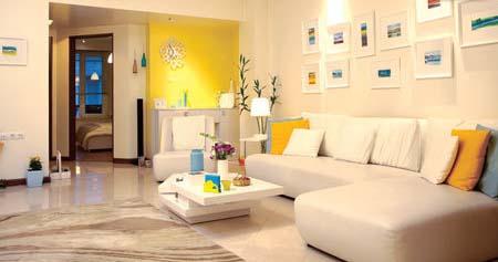 خانه ساده مینیمال ;خانه ای به زیبایی سادگی را اینگونه طراحی کنید+تصاویر