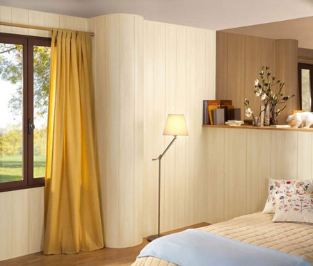 اتاق خواب را چگونه رمانتیک بچینیم؟