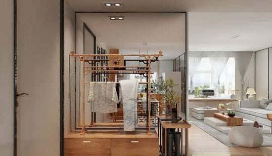 طراحی دکوراسیون داخلی شرقی برای خانه های مدرن و امروزی تصاویر