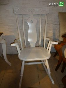 صندلی راک