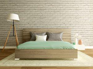 اشتباهات طراحی اتاق خواب