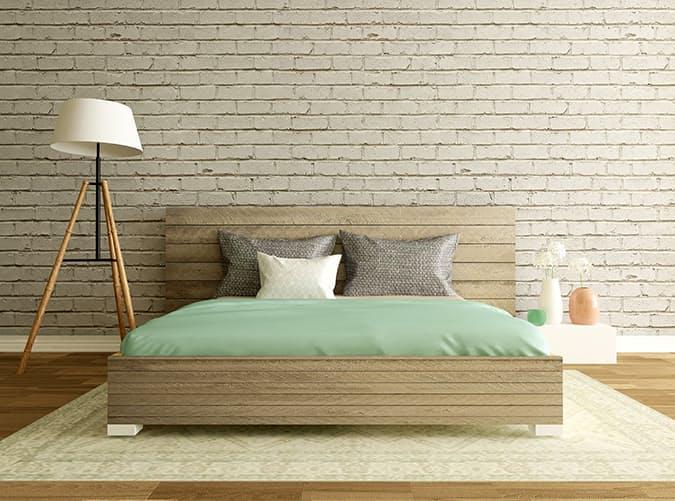 اشتباهات طراحی اتاق خواب +تصاویر