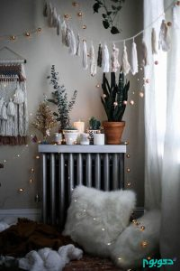 گیاهان روح نواز برای خانه