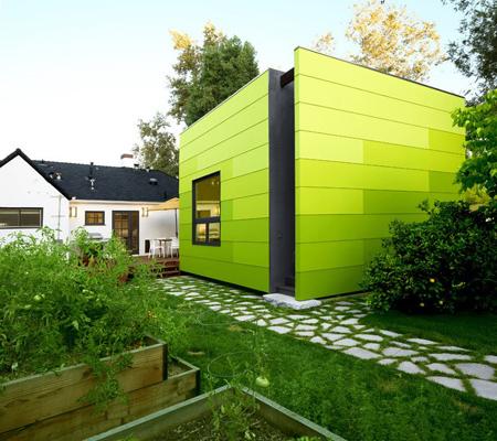 تمام چیزهایی که از تاثیر رنگ سبز 2017 در طراحی ها باید بدانید تصاویر