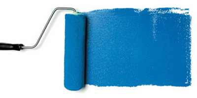 رنگ کردن خانه و چند نکته مهم
