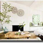 بزرگتر نشان دادن خانه با زاویه ها +تصاویر