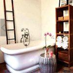 حمام رویایی ستاره های مشهور +تصاویر