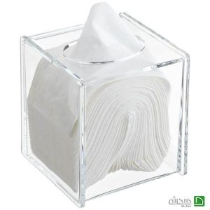 جادستمال کاغذیهای متفاوت