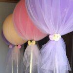 تزئینات مربوط به میهمانی تولد +تصاویر