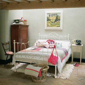 دکوراسیون اتاق خواب زوجین