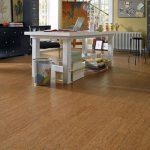مناسب ترین کف پوش خانه را با مزیت های آن بشناسید + تصاویر