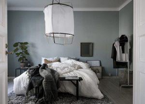 بهترین و بدترین رنگ برای اتاق ها