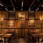 هفت اشتباه رايج در رستورانها +تصاویر