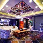 زیباترین خانه های ایرانی چه ویژگی هایی دارند؟ +تصاویر