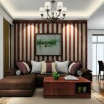 ترفندهایی برای بزرگتر نشان دادن اتاقتان