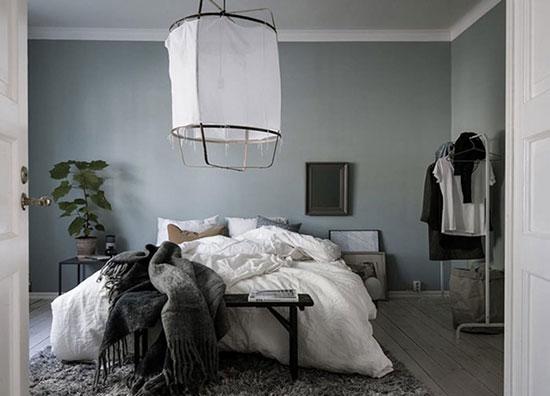 بهترین و بدترین رنگ برای اتاق