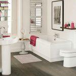 نکاتی در مورد دکوراسیون سرویس بهداشتی و حمام