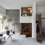 چگونه در خانه یک استودیوی عکاسی برپا کنیم؟
