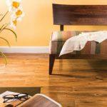 آشنایی با ۴ مدل کفپوش چوبی