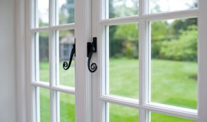 با انواع پنجره های دو جداره آشنا شوید