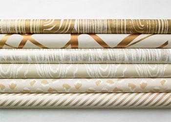 مزایا و معایب انواع کاغذ دیواری