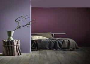 انواع رنگها برای رنگ آمیزی دیوارهای خانه