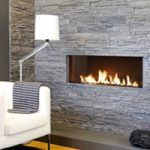 بهترین سیستم گرمایشی برای تامین گرمای خانه