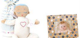 دکوراسیون مناسب برای خانمهای باردار چه ویژگی هایی دارد؟