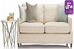 نکاتی کاربردی برای خرید یک کاناپه راحت