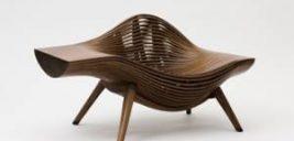 مدل های جالب و متنوع صندلی