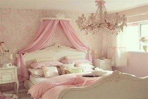 اصول فنگ شویی برای رنگ اتاق خواب